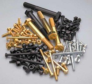 гальваника, цинкование, цинк, никелирование, никель, кадмирование, кадмий